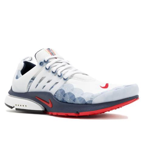 maxim presto 4 l nike air presto u s a running shoes buy nike air presto