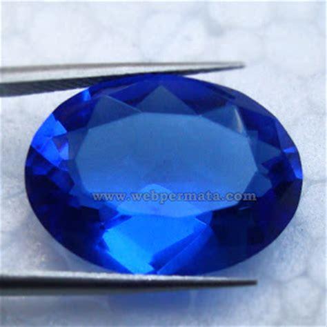 Batu Akik Obsidian Yellow blue obsidian wp 0801 gems gallery mulia agate asli