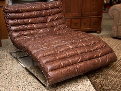 restoration hardware chaise lounge leather restoration hardware oviedo leather chaise