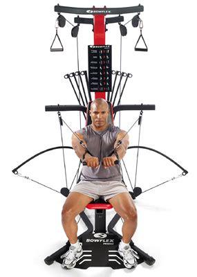 bowflex pr3000 home review top fitness magazine