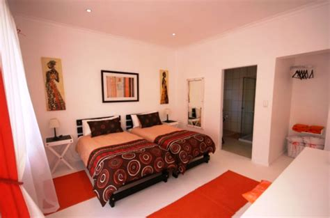 bed and breakfast definition la sirenetta bed and breakfast
