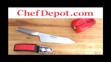 top rated kitchen knives laurensthoughts com top rated kitchen knives youtube