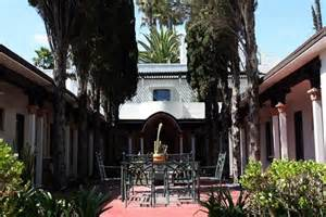 Apartment For Rent Los Angeles Time Curiosity For Rent Ternary Apartments In