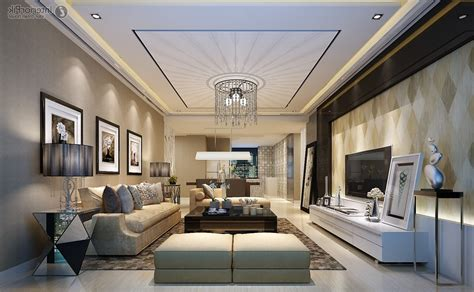 simple ceiling designs for living room simple pop ceiling designs for living room home combo