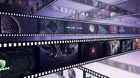camera roll wallpaper tweak these 12 great movies one should not miss 2015