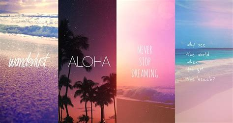 summer tumblr backgrounds google search summer