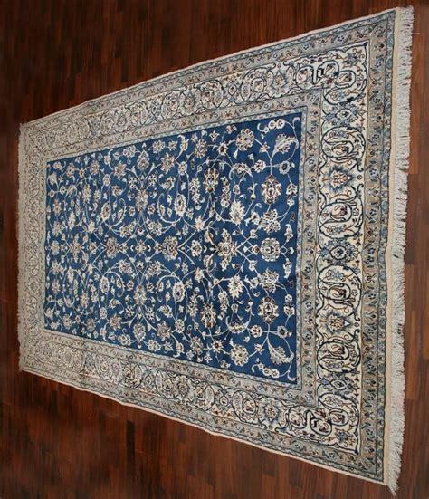 tappeti peruviani tappeti persiani pregiati idee per il design della casa