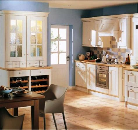 country colors for kitchens kitchen white kitchens tables combine with soft color for