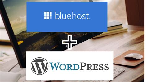 bluehost wordpress tutorial youtube bluehost wordpress tutorial step by step for beginners