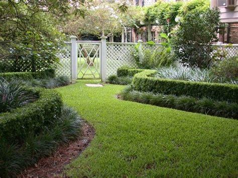 backyard bushes backyard landscaping ideas along fence 187 backyard and yard design for village