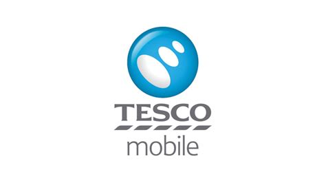 tesco mobile data free 4g from tesco mobile your mobile