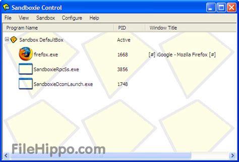 the sandbox full version apk download sandboxie 3 76 free download 2013 full version top most