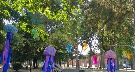 Organizzare Una Festa Di Compleanno by Festa Di Compleanno Per Bambini A Tema Mare
