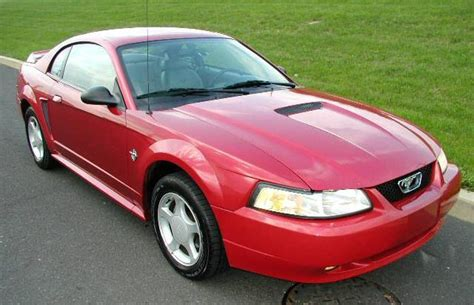1999 mustang gt price 1999 chevrolet camaro z28 vs ford mustang gt archived