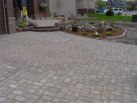average cost of brick pavers 28 images greenweaver