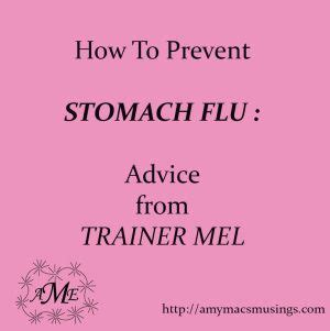 How To Detox From The Flu Vaccine by How To Prevent Stomach Flu Healthy What To