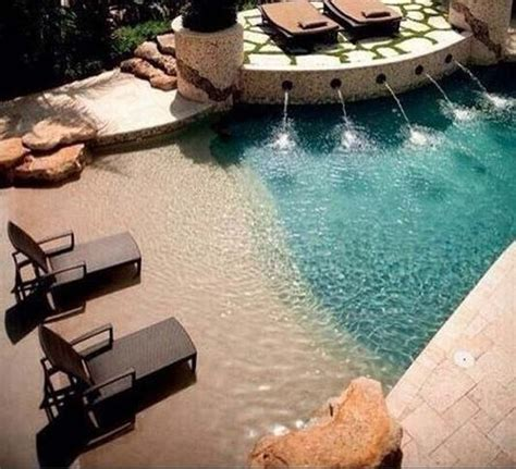 amazing backyards amazing backyards 28 pics