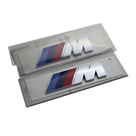 Bmw Original Sticker by Bmw Original Sticker Price Html Autos Post