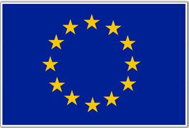 flags of the world european union european union eu flag pictures flag pictures flags