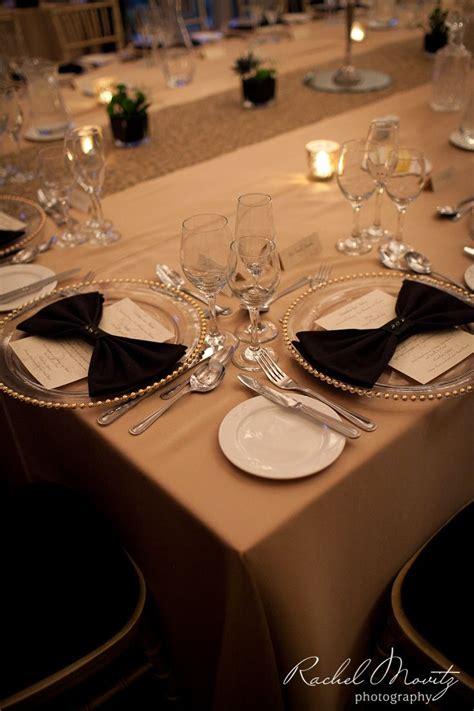 Wedding Favor Idea Black And White Formal Affair Favor Boxes by Best 25 Black Tie Events Ideas On Black Tie