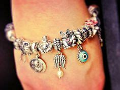 1000 images about mypandora your design on
