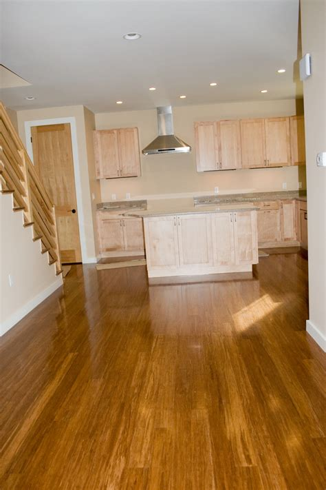 how to install hardwood bamboo flooring apps directories