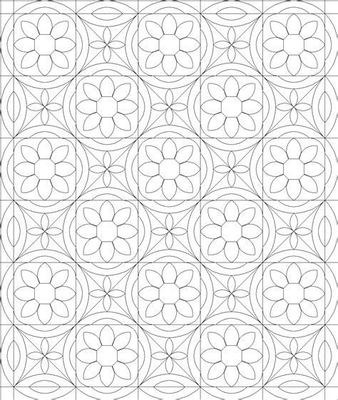 Coloring Page Quilt by 49 Quilt Coloring Pages Quilt Colouring Pages