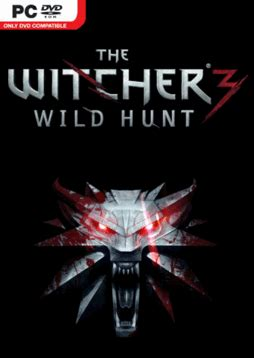 The Witcher 3 Hunt Torrent Oyun Indir Pc