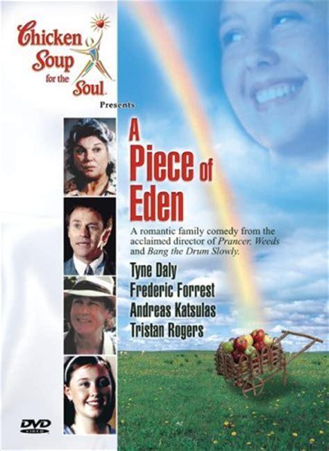 film online eden diana glenn watch and download movies and videos online