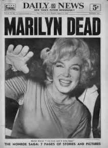 How Much Is A California King Bed Autopsyfiles Org Marilyn Monroe Death Photos Page 1