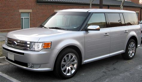how petrol cars work 2011 ford flex parking system ford flex history photos on better parts ltd