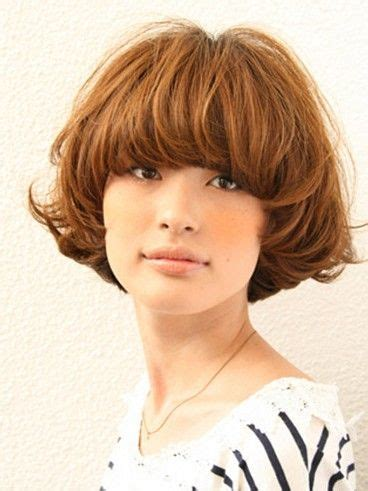 haircuts for thick unruly hair 17 best images about hairstyle on pinterest cute short
