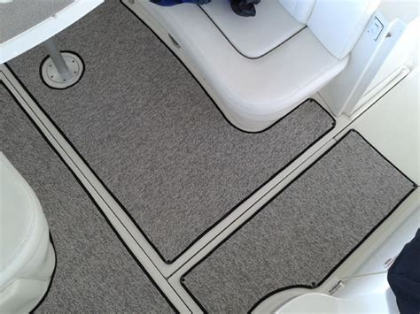 boat rug marine carpet lake lanier and lake allatoona on the water solutions