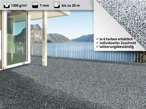 kunstrasen für balkon und terrassen kunstrasen auf balkon erfahrungen carprola for