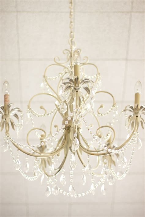 pin shabby chic chandeliers wholesale pictures on pinterest
