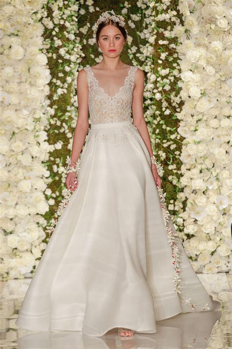 Best Bridal Gowns by Best Dresses For Fall Wedding Dress On Sale
