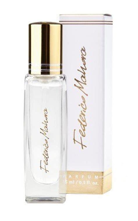 Parfum Fm Federico Mahora 1 fm by federico mahora fm 239 duftbeschreibung und