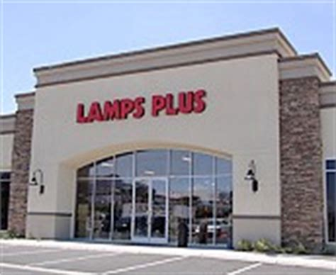 Ls Plus Store Locator by Ls Plus Store Locator Retail Lighting Stores And L Store Locations