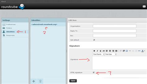 membuat website intranet tutorial membuat web hosting urbandistro