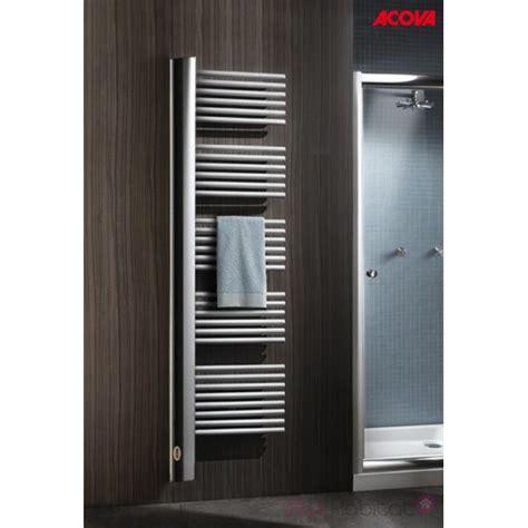 Radiateur Seche Serviette Design 4594 by Seche Serviette Electrique Thermostat Gauche