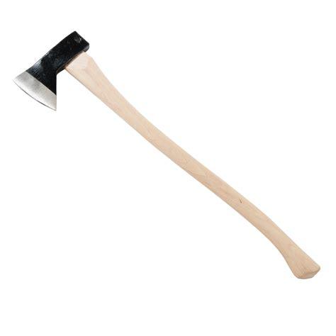 hudson bay axe 2 hudson bay c axe 28 curved wooden handle council