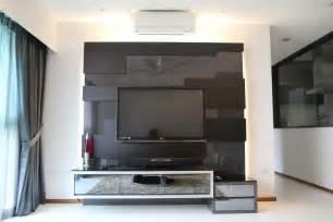 Bedroom Design With Lcd Tv 20 Modern Tv Unit Design Ideas For Bedroom Living Room