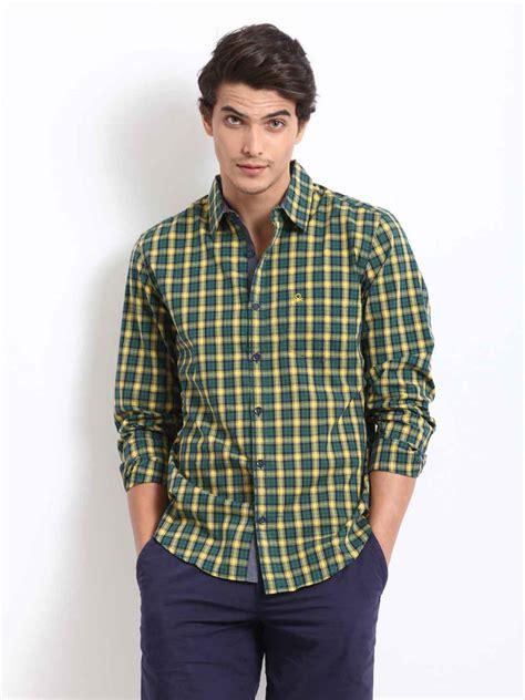Baju Kemeja Cowok Pria Murah Polo Pendek Distro Model Trendy Terbaru kemeja pria grosir kaos distro murah gratis gelang keren