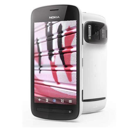megapixel phone nokia 808 pureview 41 megapixel smartphone announced