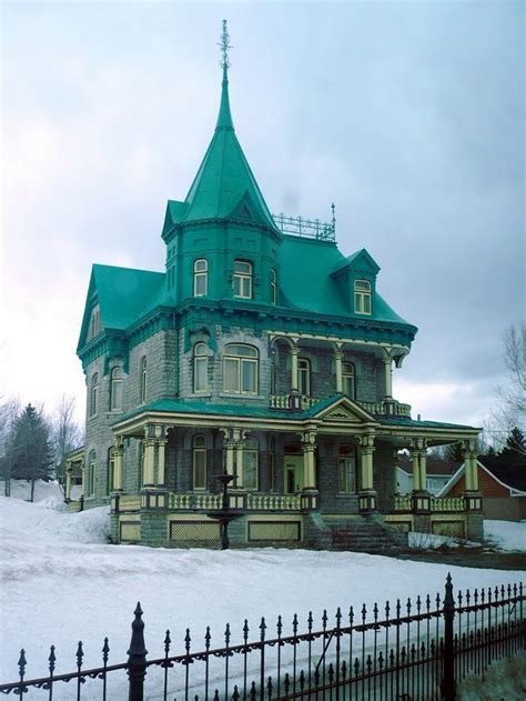 adams family house the 25 best addams family house ideas on pinterest adams family house the addams