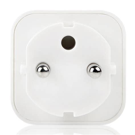 Kabel Data Led Protect Indikator jual ahha hippo dual usb charger butik dukomsel