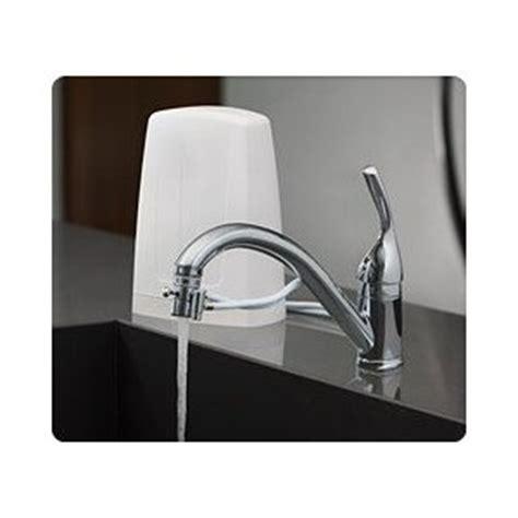 aquasana aq 4000 aquasana aq 4000 countertop water filter