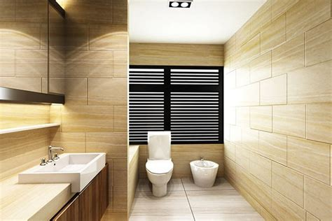 bathroom wall panels nz marlite new zealand