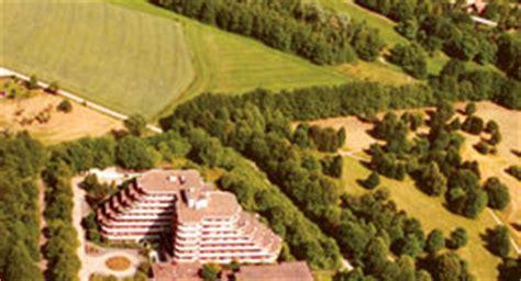 Haus Vidya by Seminarhaus Vidya Im Westerwald
