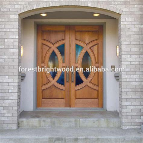 Wholesale Front Entry Doors Front Entry Doors Wholesale Wholesale Front Entry Doors